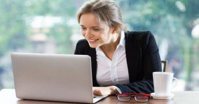 Data Entry Resume/CV Sample
