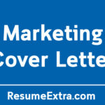 Marketing Cover Letter Sample That Will Get You Hired