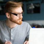 Technical Writer Resume Sample and Writing Tips