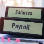 Payroll Clerk Resume Sample and Writing Tips