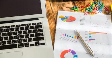 Retail Manager resume/cv sample