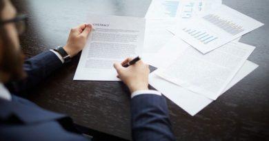 accountant resume example