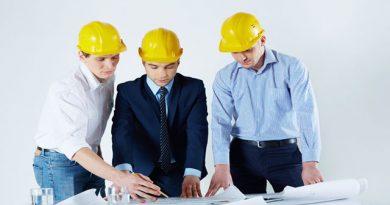Pre-sales Engineer resume/cv sample