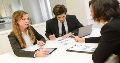 SAP IT Consultant resume/cv sample