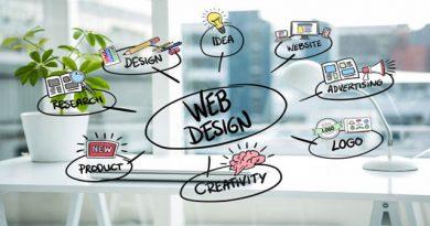 Web designer resume/cv sample