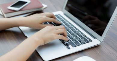 Freelance writer resume sample