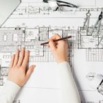 Professional Architect Resume Sample