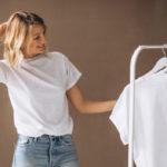 Fashion Designer Resume Sample