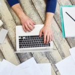 Freelance Translator Resume Sample