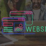 Web Designer Resume Sample for Getting Hired