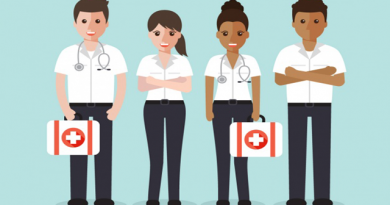 Certified nurse cover letter