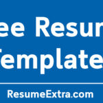 Killer Resume Templates Free – Your Chance to Get Interviewed