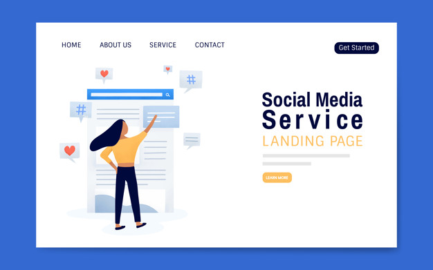 ecommerce website  - make money online